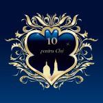 10 pentru Cluj